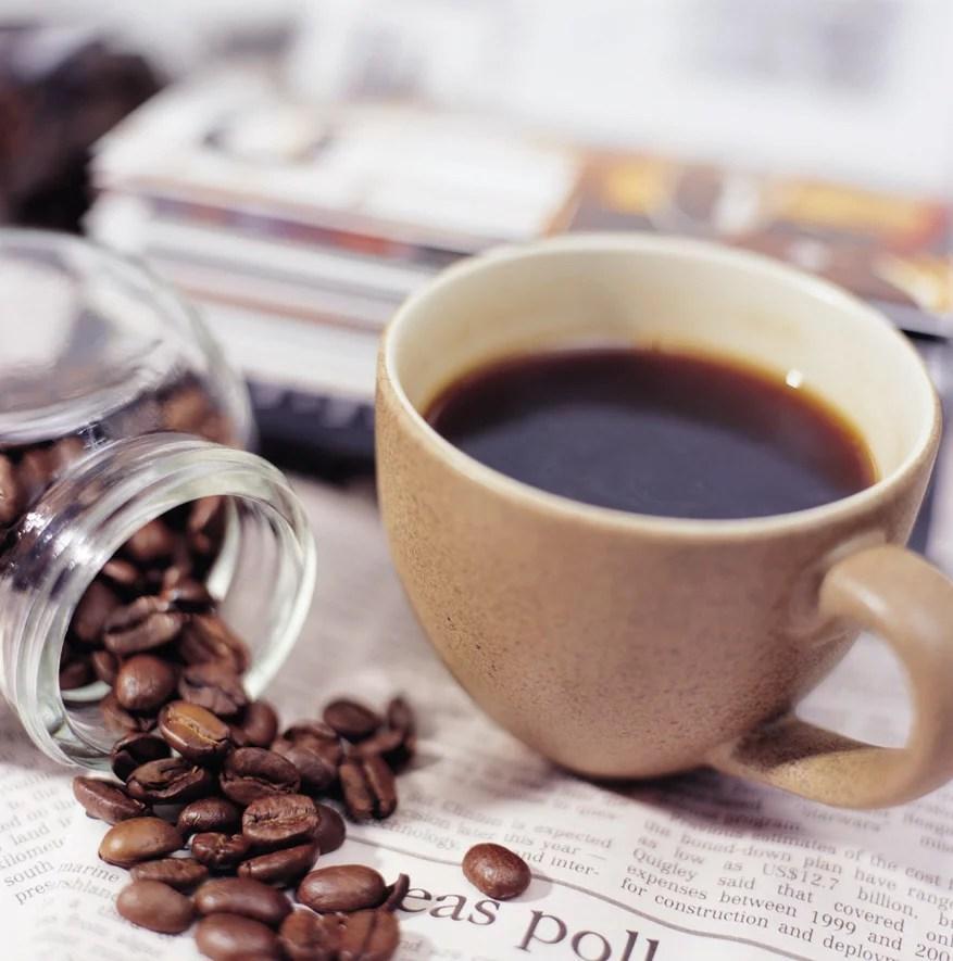 澤井-曼巴咖啡豆400g | 澤井咖啡 SAWAI COFFEE - 樂天市場