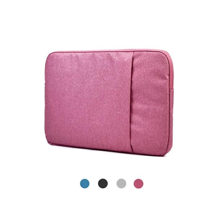 新年必購★12吋 無印 素雅 防震保護筆電包 避震袋 內包 (DH174)【預購】 | dido shop - Rakuten樂天市場