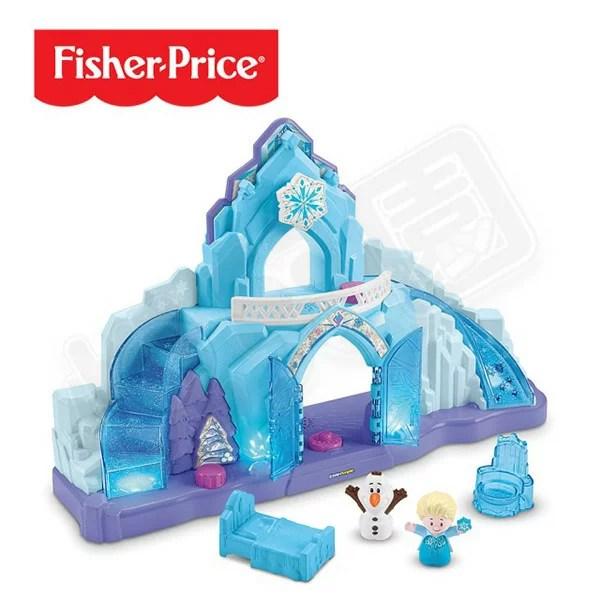 Frozen冰雪奇緣 雪寶與艾莎公主周邊商品推薦   Rakuten樂天市場