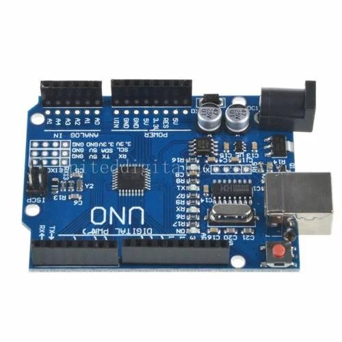 arduino uno r3的價格 共有478筆 - 比價BigGo