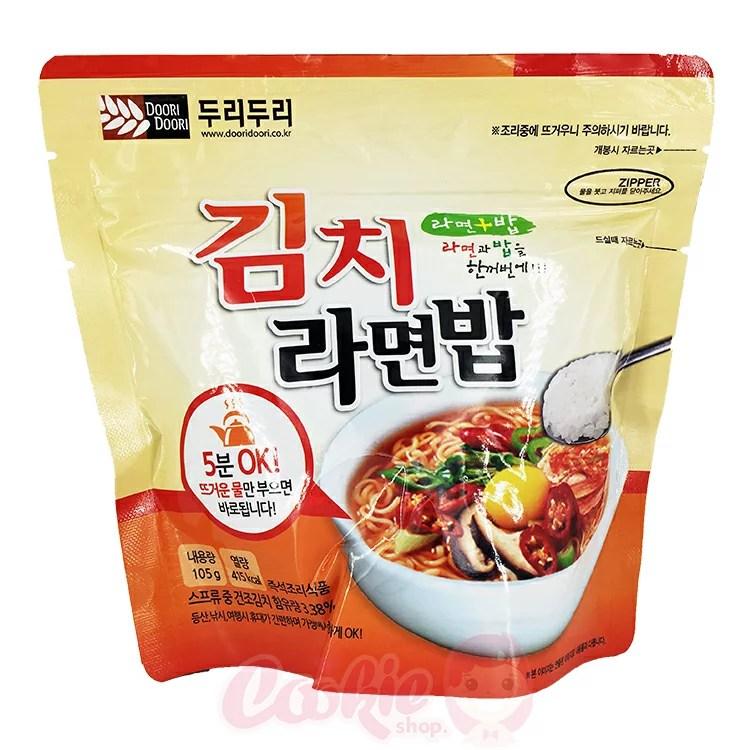 韓國泡飯麵的價格- 比價BigGo
