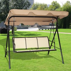 Swing Chair Canopy Hanging New Zealand Thonet Bentwood Chairs