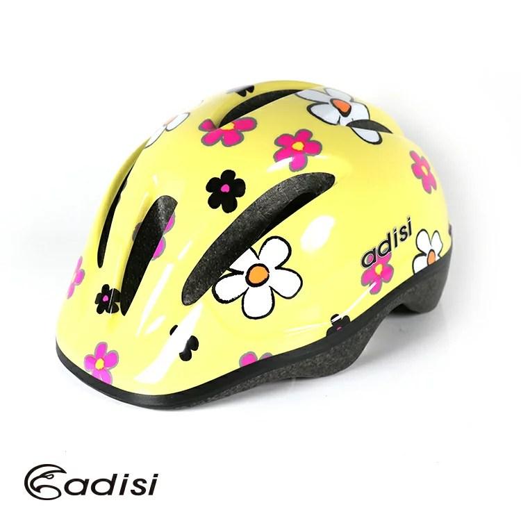 城市綠洲 |臺灣樂天市場:ADISI 青少年自行車帽 CS-2700 / 城市綠洲專賣(安全帽子.單車.腳踏車.折疊車.小折.單車 ...