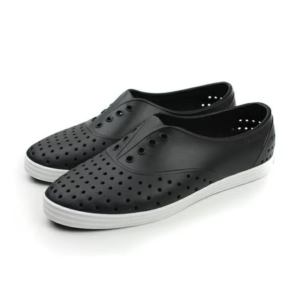native輕量懶人鞋、繽紛防水鞋、時尚休閒鞋 | 樂天市場購物網