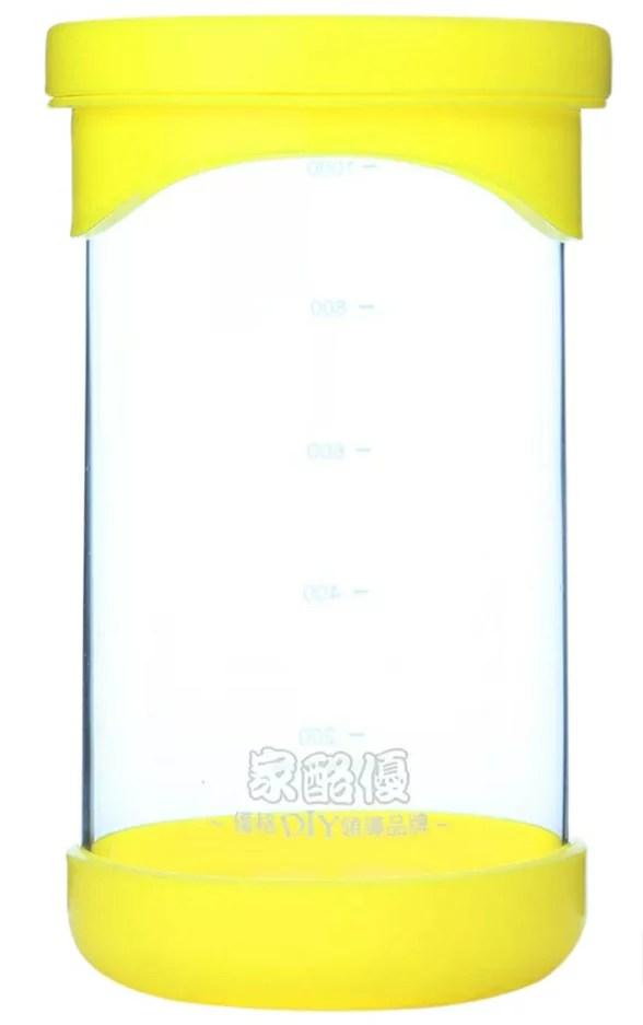 家酪優~玻璃內罐 | 清新自在樂活生機館 - Rakuten樂天市場