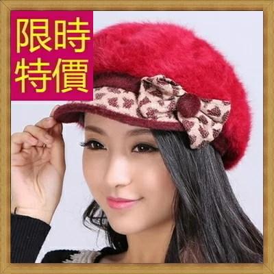 樂天市場購物網 :: warm-accessories