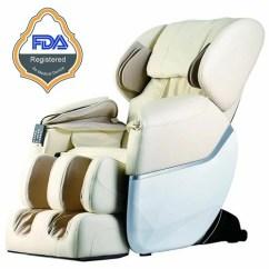 Massage Chair With Heat Shower Tub Bench Factory Direct Bestmassage Full Body Zero Gravity Shiatsu W Bm Ec77 Beige