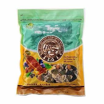 綠源寶綠源寶~綜合堅果600公克/包 (生)   綠色生機健康館 - Rakuten樂天市場