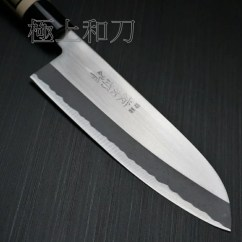 Japanese Kitchen Knife Faucets Reviews F 701af 702a藤次郎tojiro日本菜刀手工鍛打三德菜切拋光白紙鋼夾鋼日式刀 702a藤次郎tojiro日本菜刀手工鍛打三德菜切拋光白紙鋼夾鋼日式刀柄