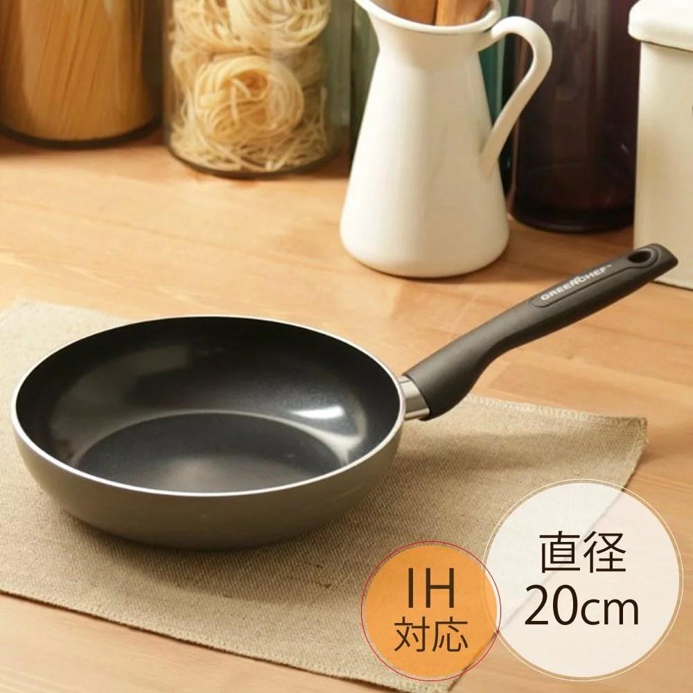 iris ohyama 鍋 20購物比價-FindPrice 價格網