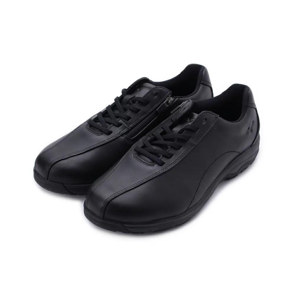 MIZUNO LD40 V SW 超寬楦健走鞋 黑 B1GC191809 男鞋   昂路名鞋館 - Rakuten樂天市場