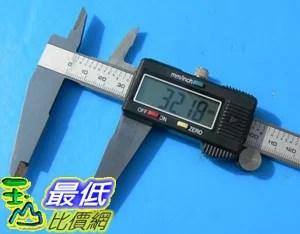 電子游標卡尺 的價格 - 飛比價格