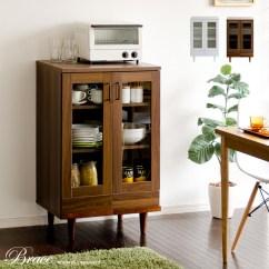 Kitchen Ventilator Porcelain Tile Floor Air Rhizome 厨房货架宽度60 北欧橱柜厨房存储厨房内阁现代的木头架子上 北欧橱柜厨房存储厨房内阁现代的木头架子上简单