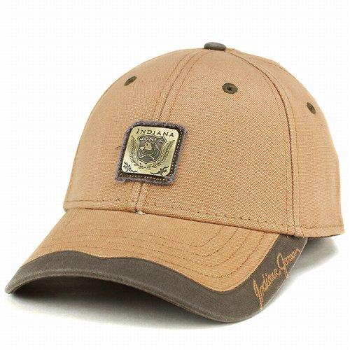 camel cap hat cap