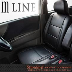 All New Vellfire 2020 Kelebihan Dan Kekurangan Grand Veloz 2016 Auc Screate Mline Emura In Seat Cover Ggh20w Ggh25w Standard Type