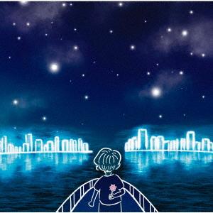 Little Parade 【楽天ブックス限定先着特典】止まらない風ぐるま(ミニクリアファイル)