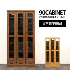 Bookcase Cabinets Living Room Turquoise And Brown Furniture Dreamrand Bookshelf Completed Magazine Rack Book Storage Shelf Cabinet Ornament Shelves Decorative With Doors