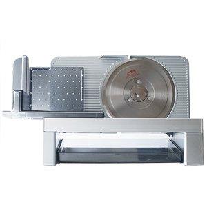 electric kitchen stove cheap countertop ideas herusi 99box 谢谢你伟大的价位 quot 里特 ritter 电动切片机 电动