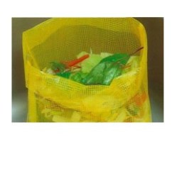 Kitchen Bags Deep Sink Herusi 99box Mizukiri 排水袋4 件套 折扣服务排除在外 5000 日