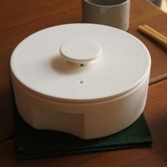 Kitchen Pottery Canisters Cheap Rugs Plottokyo 供支持ceramic Japan陶罐do Nabe Ih的l尺寸黑色直星期二 Ih Ih两用微波炉使用可的烤炉使用可的时候露天焚烧使用的 高抗热 材料厨房 用品礼物礼物陶瓷器日本秋田道夫