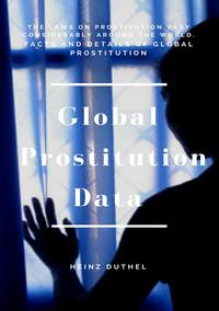 Global Prostitution Data