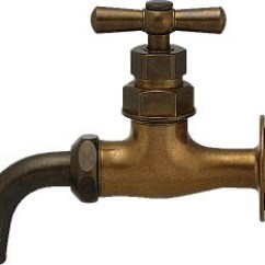 Antique Kitchen Faucets Food Processor Select Tool Shop 通用家庭水水龍頭 復古 701 513 者水龍頭家用水 者水龍頭家用水水龍頭