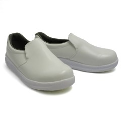 Kitchen Shoes Appliance Suites Shoesclubc 在制造现场推荐厨房鞋超级v鞋底搭载hyperv 5740面包 点心 面 日进橡胶难以滑的鞋21 5cm 30 0cm