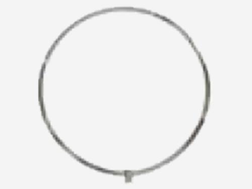 Summy-Shop: 100 ring nozzle holder diameter 480 × 8 hole