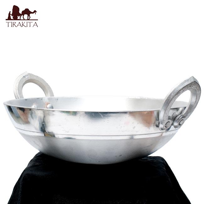 copper kitchen aid cheap islands tirakita 制作 印度锅装饰厨房铜烹饪用具民族亚洲食品配料 日本乐天市场