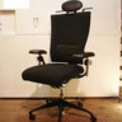 Vitra Office Chair Price Desk Vector Underground Sale Ypsilon Epsilon Black Mario Bellini Design 190000 Yen Rakuten Global Market