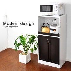 Kitchen Counter Options Granite Tables Ymworld 时尚餐具架范围单位60 宽度宽度60 橱柜厨房板范围板厨房存储机 橱柜厨房板范围板厨房存储