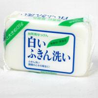 kitchen soap backsplash ideas for small yoka1 三好白色他妈的arai 135 g 厨房肥皂 日本乐天市场