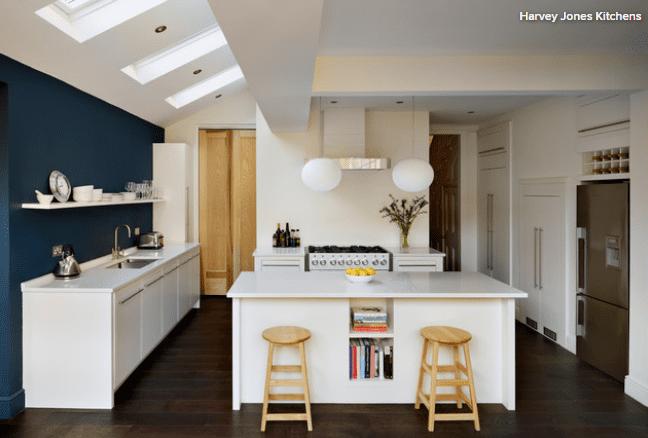Easy_Clean_Denver_Kitchen45png.png