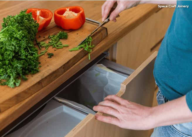 Easy_Clean_Denver_Kitchen6png.png