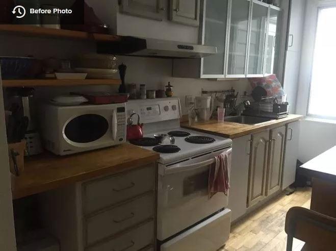 White_Wood_Kitchen_2.JPG