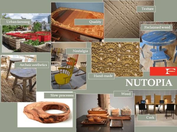 Nutopia 2-resized-600.jpg
