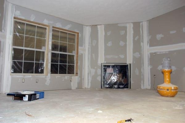Pine_Grove_Homes_Ready_For_Drywall.jpg