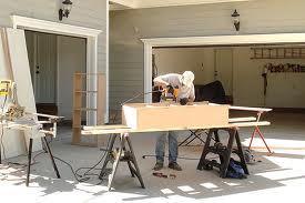 handyman image.jpg