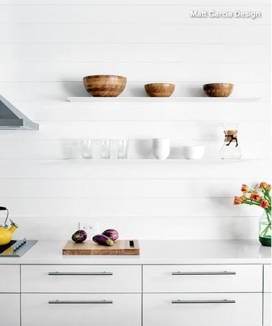Harmony Kitchen 2
