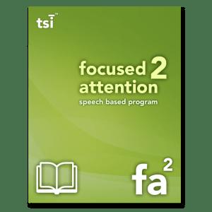 TSI-FA2-Brand