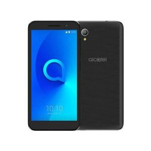 Alcatel 1 DS Black