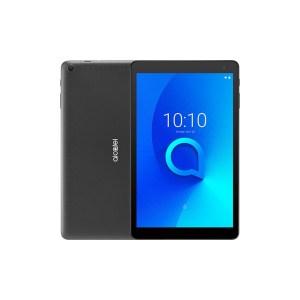 Alcatel Tablet 1T 10.1 WiFi 32GB Black