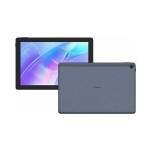 Huawei MatePad T10s 10.1 WiFi 32GB Blue