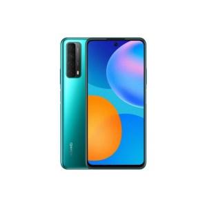 Huawei P Smart DS Green