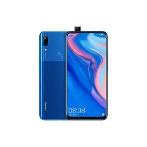 Huawei P Smart Z DS Blue