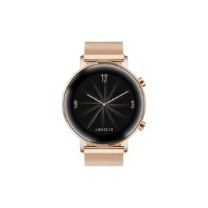 Huawei Watch GT 2 Gold