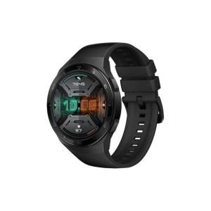 Huawei Watch GT 2e Black