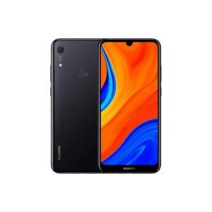 Huawei Y6s DS Black