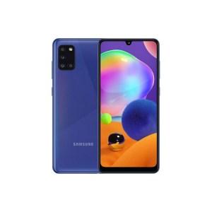 Samsung Galaxy Α31 128GB DS Blue A315