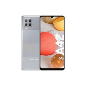 Samsung Galaxy A42 5G Gray A426